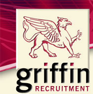 Griffin Recruitment - The Position People