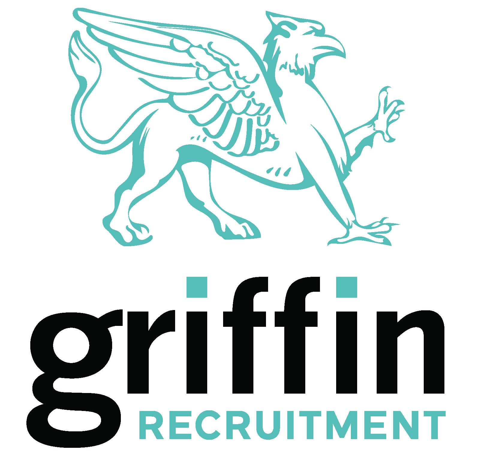 Griffin Recruitment